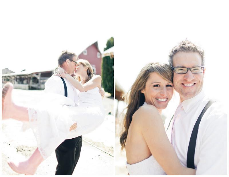Vintage Pink & Shabby Chic Dessert Table | wedding decor | wedding dessert table | shabby chic wedding || Jenny Cookies #shabbychic #weddingdesserts #desserttable