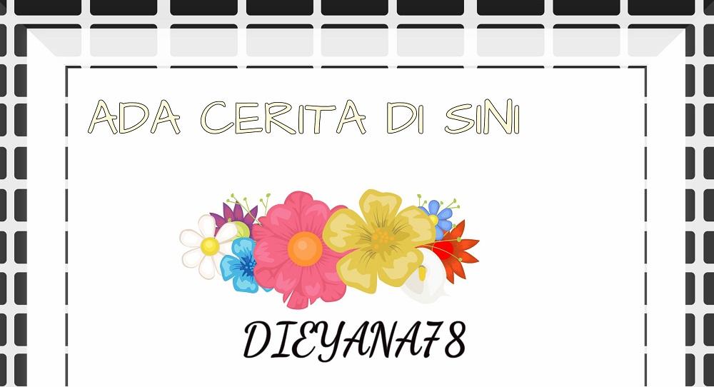 Dieyana