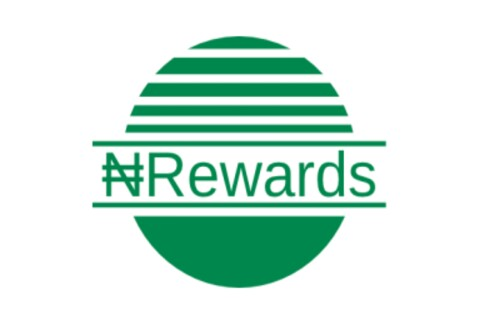naira Rewards Review