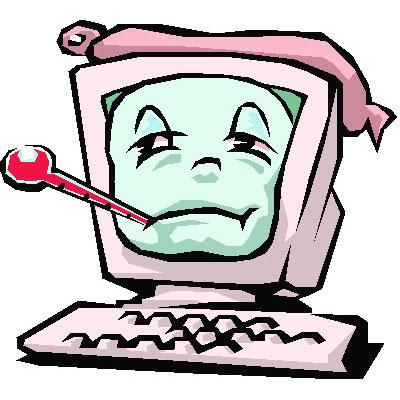 Tips Agar PC Anda Awet & Tidak Cepat Rusak