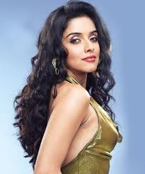 Asin Is Banned From Acting In Tamil Films