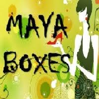 Mayaboxes