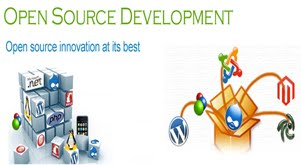 Open Source Marketing (OSM)