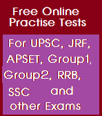 http://www.nlginfo.com/free-online-practise-tests/