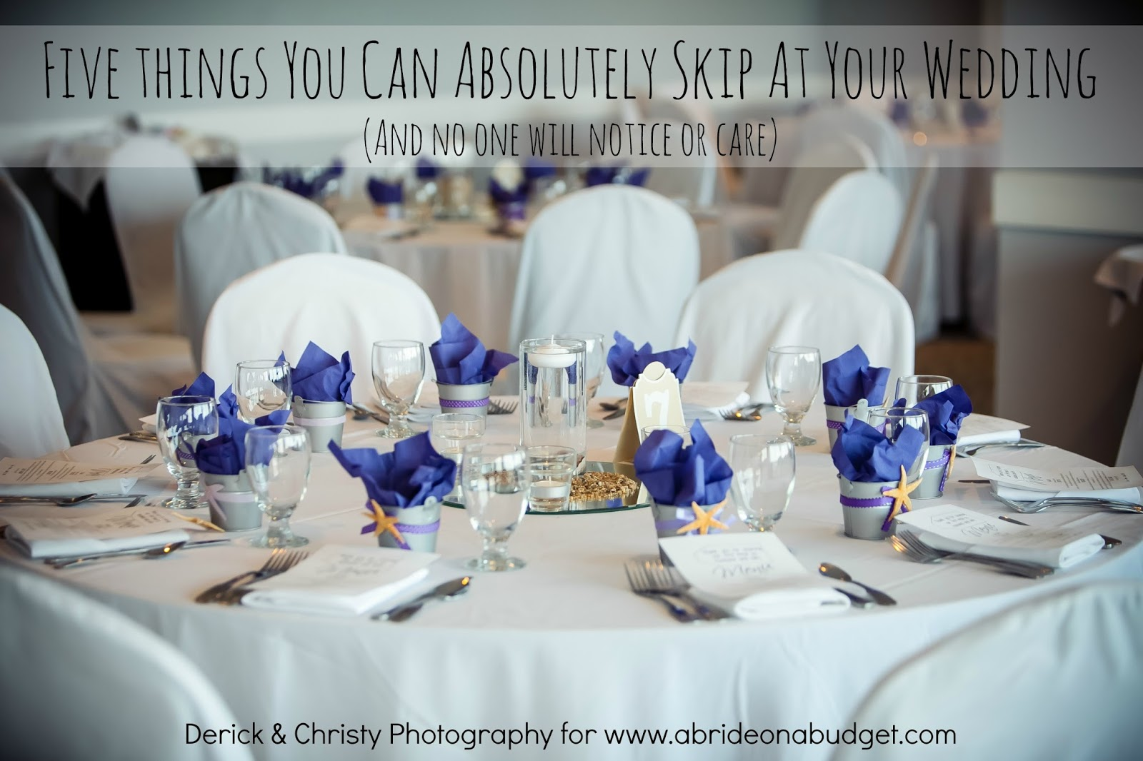 five-things-you-can-skip-at-your-wedding