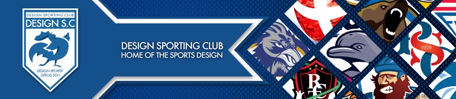 Design sporting club