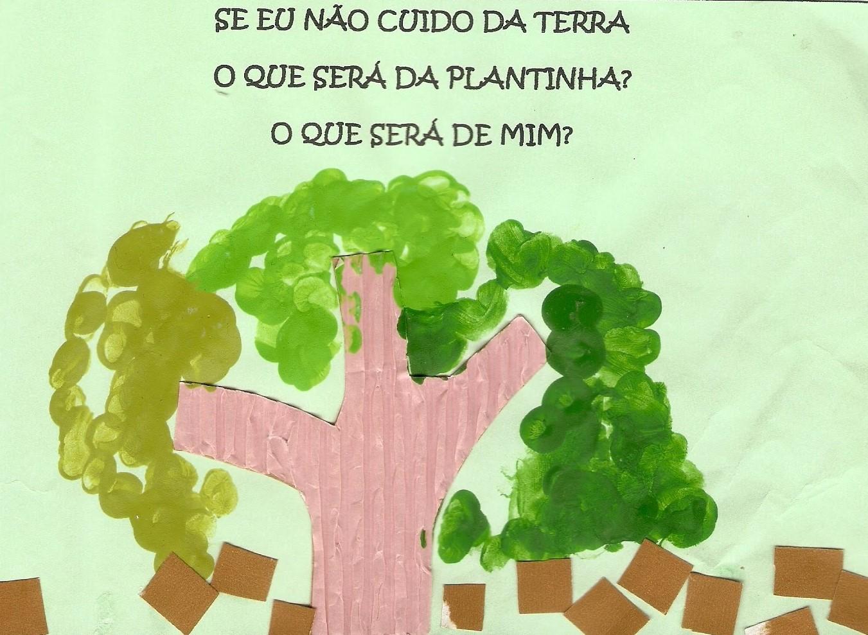Well-known Projetando na educação infantil\pro Gi: Atividade para a Semana do  GA43