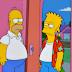 Los Simpsons Online 11x17 ''Bart al futuro'' Latino
