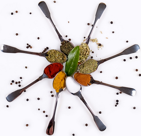 http://www.freegreatpicture.com/food-seasoning/spices-and-spice-pictures-4957