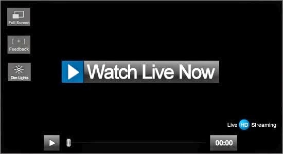 Champions League Final 2015 Live Streaming Online Hd TV Channels