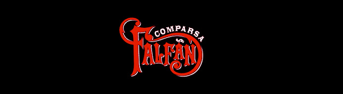 El blog de la Comparsa Falfán