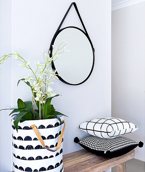 Have You Purchased This Mirror Or Any Other Great Kmart Buys Lately It Is Great Having Such An Affordable Range Where You Can Mix And Match To Create