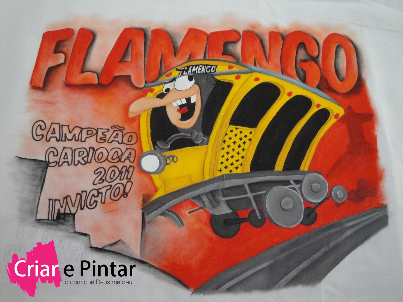 imagens para colorir do flamengo - Desenho Do Flamengo Para Imprimir AZ AZ Colorir