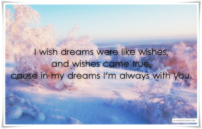 I Wish Dreams Were Like Wishes, Picture Quotes, Love Quotes, Sad Quotes, Sweet Quotes, Birthday Quotes, Friendship Quotes, Inspirational Quotes, Tagalog Quotes