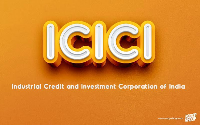 ICICI-INDUSTRIAL-CREDIT-AND-INVESTMENT-CORPORATION-OF-INDIA