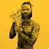 "Audio:  Rome Fortune ""Love"""