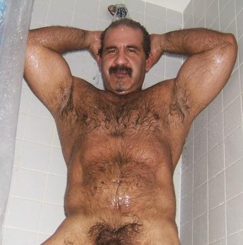 Marcadores Banheiro Machos Pelados Bigodudos Tiozoes Maduros