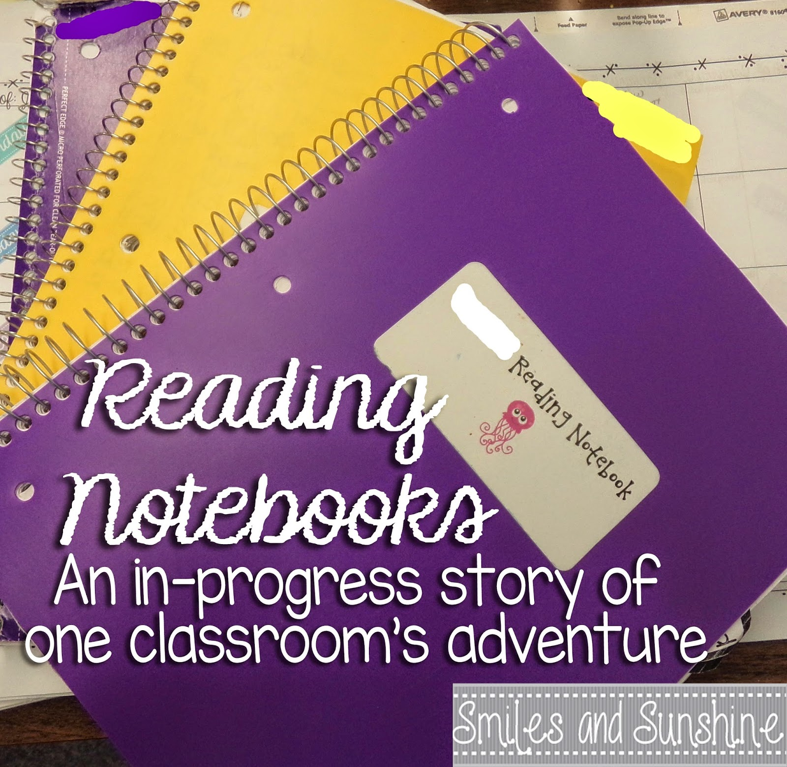 http://kaitlyn-smiles.blogspot.com/2015/01/reading-notebooks.html