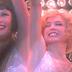 Vídeo mostra todas as imagens finais de filmes que ganharam o Oscar de melhor fotografia