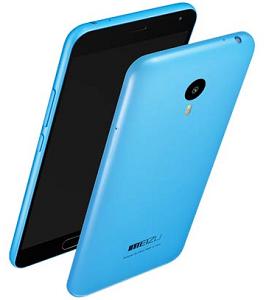 Harga dan spesifikasi Meizu M2 Note 32GB terbaru