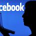 هل تزعجك الاشارات Tags على حسابك بالفيس بوك ؟ اليك طريقة منع ذلك ببساطة