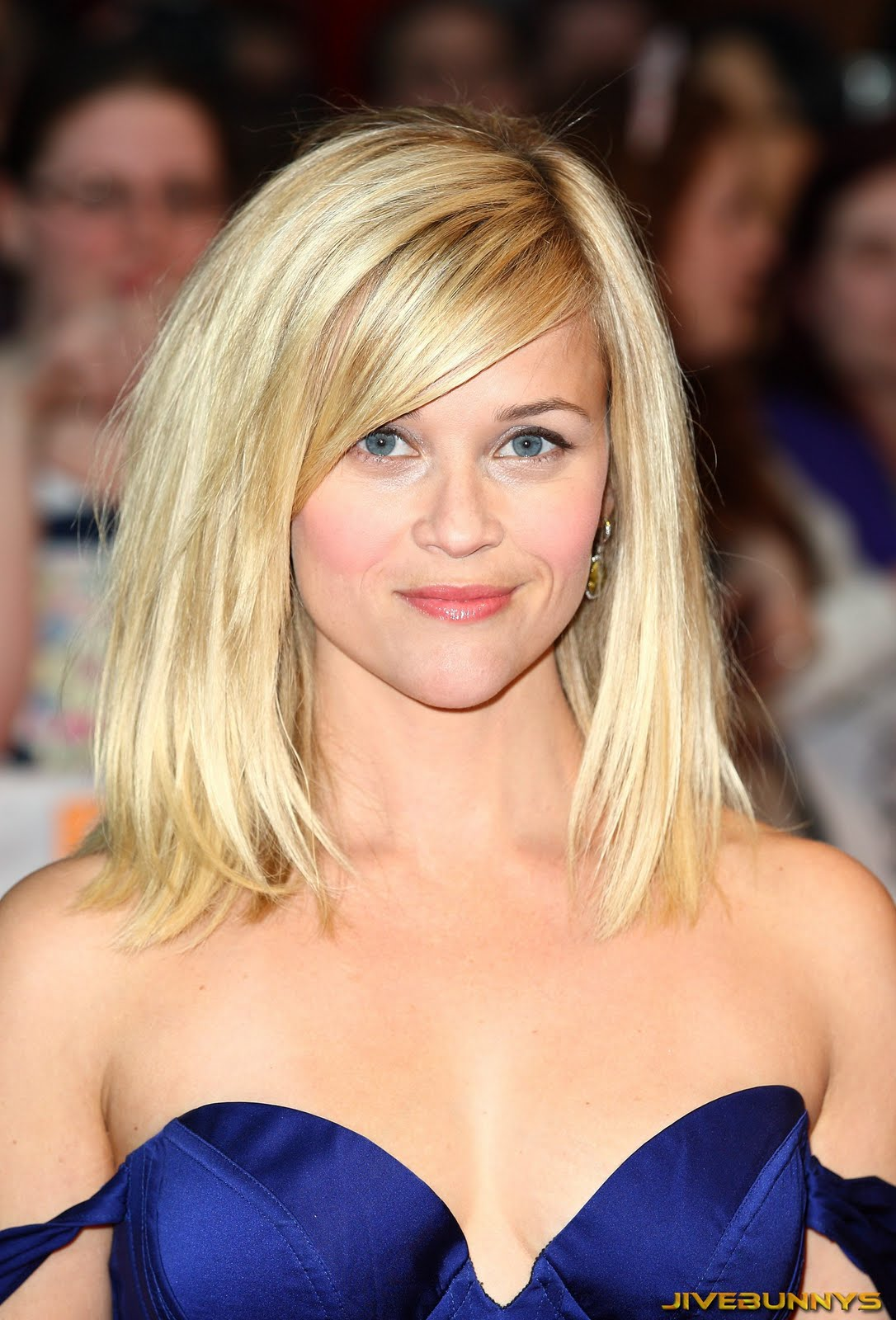 Reese Witherspoon special pictures (2)   Film Actresses Reese Witherspoon