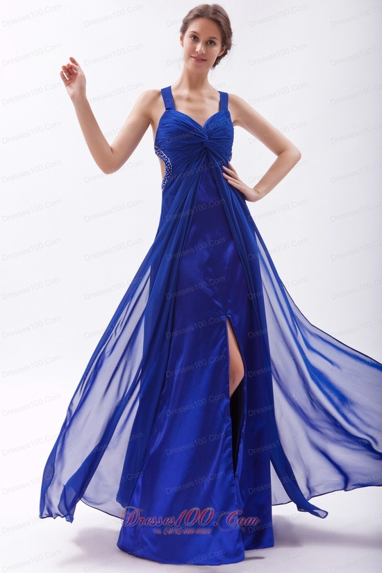 Download this Homing Dresses Stores... picture
