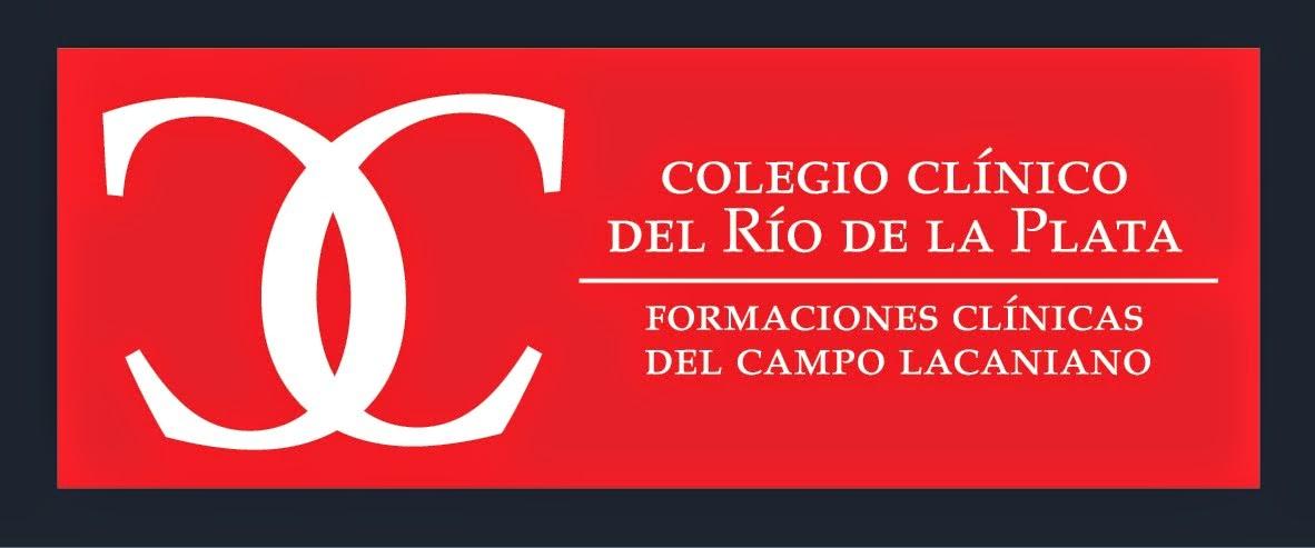 Colegio Clínico del Río de la Plata - FARP - Argentina