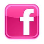 Facebook'ta buluşalım:)