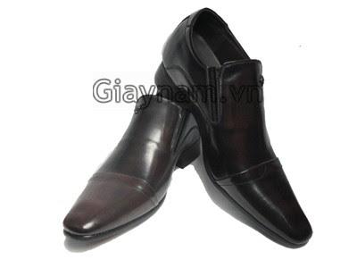 giày nam cao công sở - HOT - giá rẻ - khuyến mại lớn - sành điệu - đẳng cấp