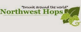 Northwest Hops