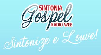 RÁDIO SINTONIA GOSPEL - JÓIA - RS