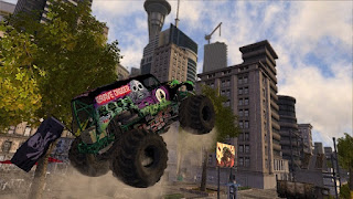monster-jam-battlegrounds-pc-screenshot-www.ovagames.com-1