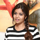 Swathi Photos at Bangaru Kodi Petta Movie Interview 68