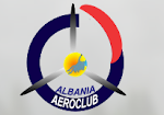 Albania Air Sports, Paragliders