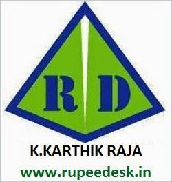 K.Karthik Raja