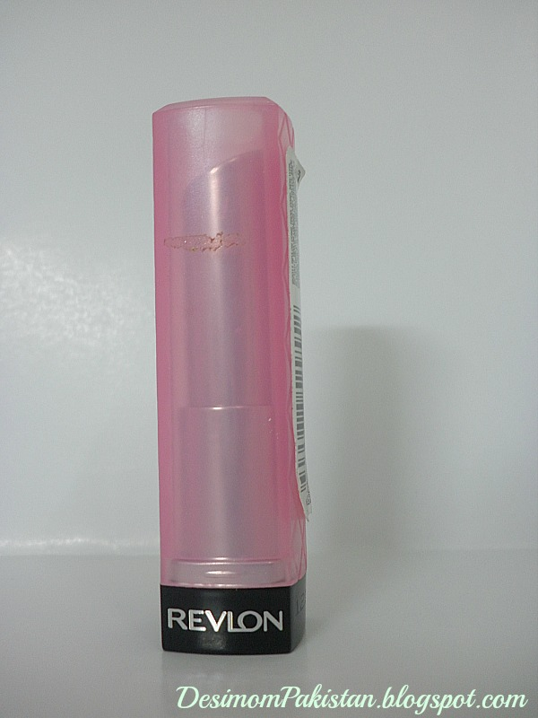 Revlon Lip Butter in Cup Cake