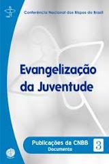 Evangelização da juventude: desafios e perspectivas