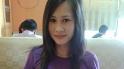 [Game thủ AoE] Game thủ nữ nổi tiếng trong cộng đồng AoE Việt Nam