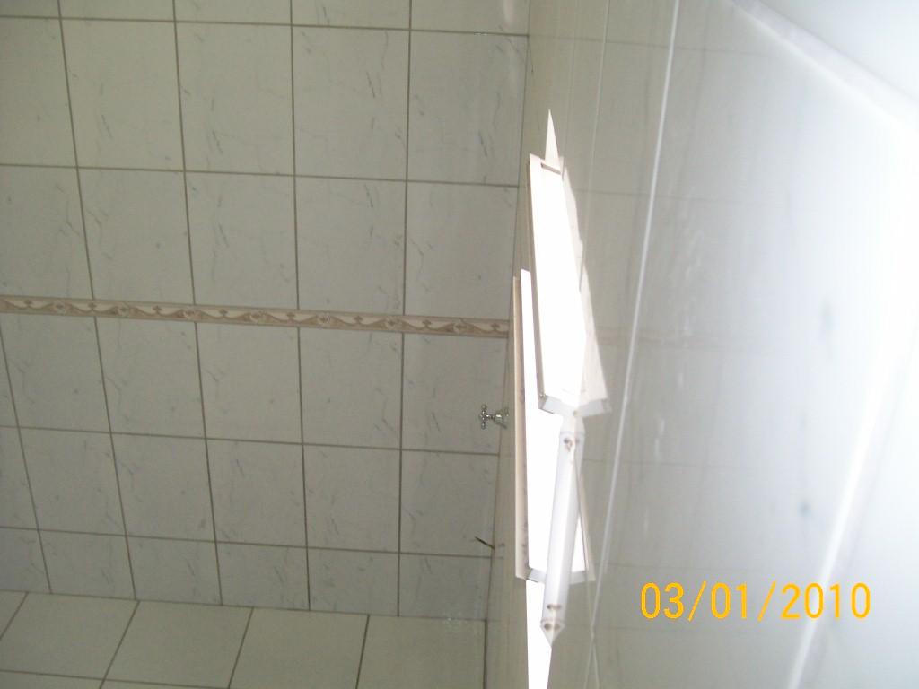 banheiros o banheiro é o lugar mais privativo da casa de qualquer um  #C29109 1024x768 Banheiro Cor Ideal