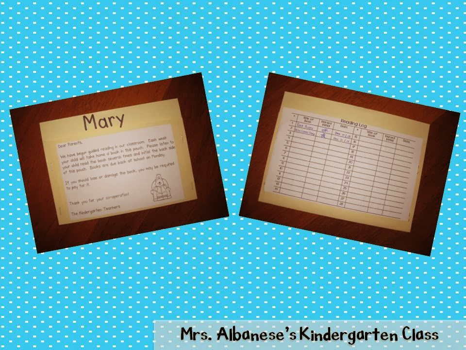 http://www.teacherspayteachers.com/Product/Guided-Reading-FUN-1135539