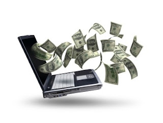 Monetize Your Blog Easily
