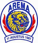 http://pages-news.blogspot.com/2013/11/Tanpa-Hendro-Arema-Tetap-Jaya-dari-Perebaya.html
