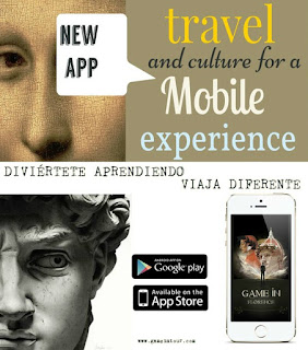 turismo-en-florencia-italia-firenze-app-game-in-florence-ночлег-и-завтрак-Флоренция
