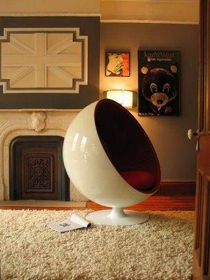oddarena amazing creative furniture design