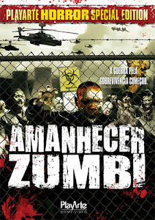 Download - Amanhecer Zumbi – DVDRip AVI Dual Áudio + RMVB + H264 Dublado ( 2013 )