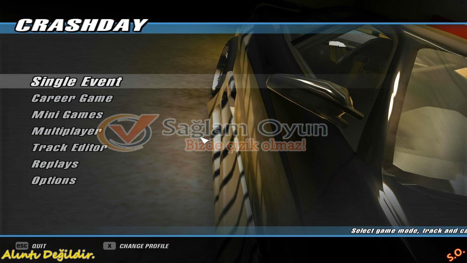 Image Bau Simulator 2012 Full Ndir Torrent Oyun Download Tek Link
