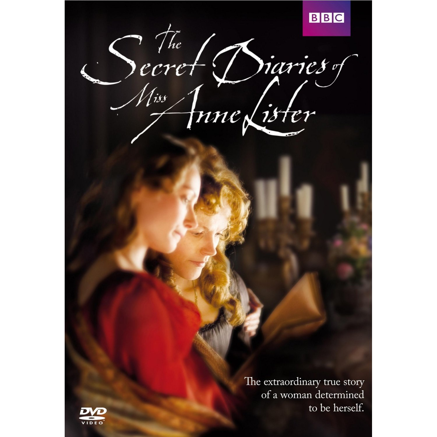 The secret diaries of miss anne lister movie online kick