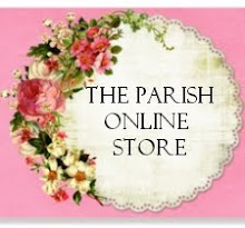Shop with The Parish