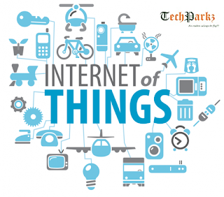 Internet of things, IOT, WOT, Web of things, Internet based technology, internet things, web based things